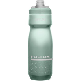 CamelBak Podium Bidon 710ml, sage green
